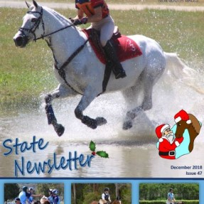 December 2018 Front Cover