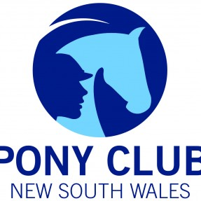 Pc nsw logo print cmyk