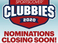Clubbies2020-closing soon