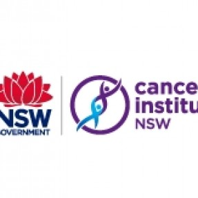 The Cancer Institute NSW
