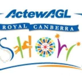 Canberra royal show