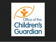 The Office of Children's Guardian